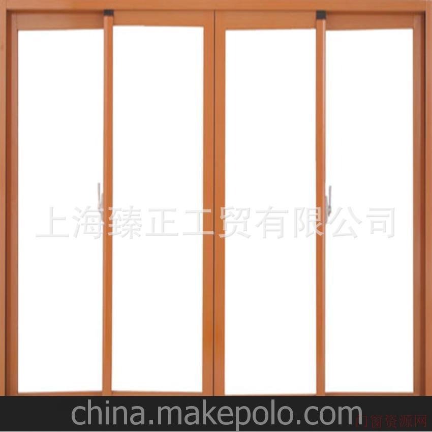 罗普斯金988型推拉气密窗气密窗铝合金推拉窗铝合金玻璃窗窗_18017349461