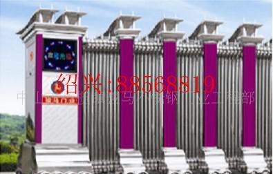 绍兴兜率多种型号、规格齐全的、电动门生产